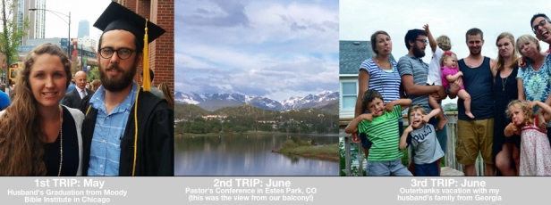 blog pics of trips